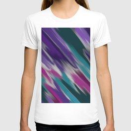 Blends T-shirt