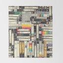 VHS by hollisbrownthornton