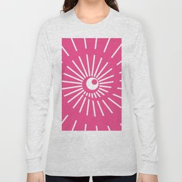 Sunshine / Sunbeam 12 Long Sleeve T-shirt