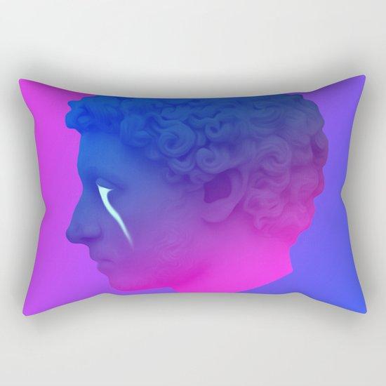 Satur Rectangular Pillow