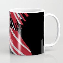 Schism Coffee Mug