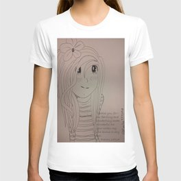 Fearfully Made T-shirt