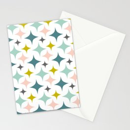 for Nona Stationery Cards