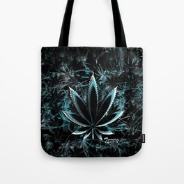 WetPaint420, Dark Dank Tote Bag