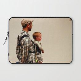 Tot-belly Laptop Sleeve