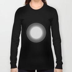 The light from beyond Long Sleeve T-shirt