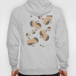 Christmas Decoration #geometric #design #society6 Hoody