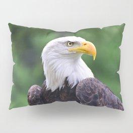 Regal Eagle Pillow Sham