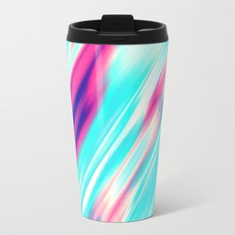Jellybean Travel Mug