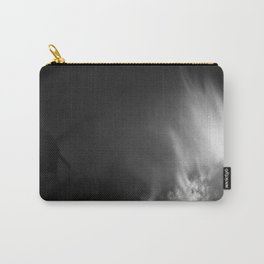 breath Carry-All Pouch