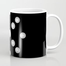 Stardom Coffee Mug