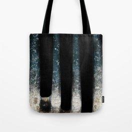 Prong Tote Bag