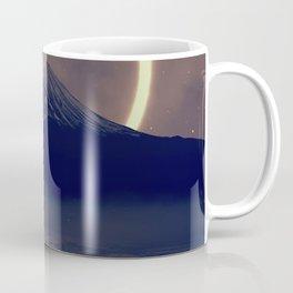 tenebrific II Coffee Mug