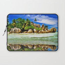 The Colos of Nature 2 Laptop Sleeve