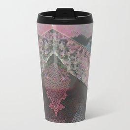 FX#394 - Slabbed Travel Mug