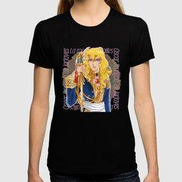 Versailles No Bara T-shirt