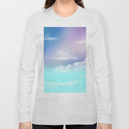 like candy Long Sleeve T-shirt