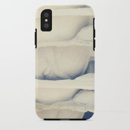 Holders iPhone Case