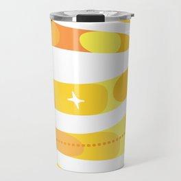 Natural Selection Travel Mug