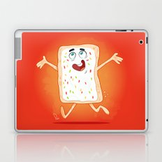 I'm Delicious! Laptop & iPad Skin