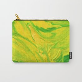 Lapeda Textile Art - 16 Carry-All Pouch