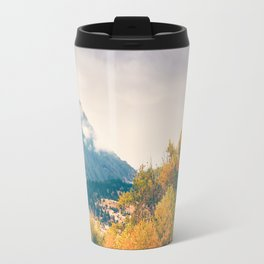 Changes Travel Mug