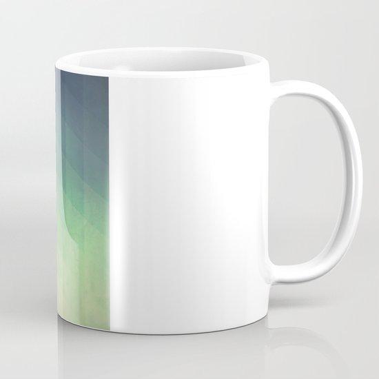 fyde Mug