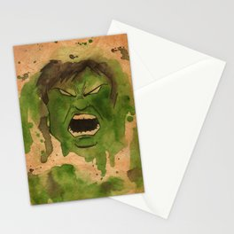 Smash Stationery Cards