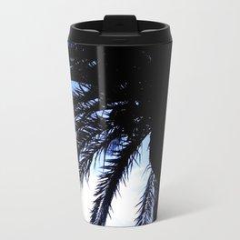 Palm Bay Travel Mug