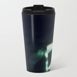 Void (Empress) Travel Mug