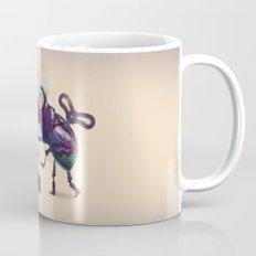 Fight Mug