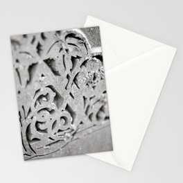 Forest Hill 6 Stationery Cards