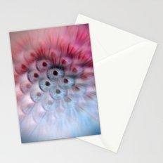EYE AM Multitudes Stationery Cards
