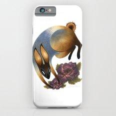 The Garden Thief Slim Case iPhone 6s