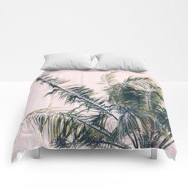 Winds of Change #1 Comforters