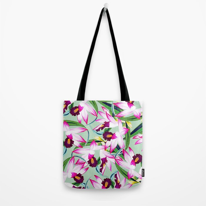 Belle âme #society6 #decor #buyart Tote Bag