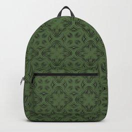 Kale Shadows Backpack