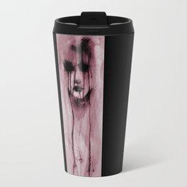 Z7 Travel Mug