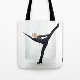 The Champion Tote Bag