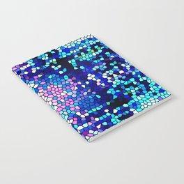 pool Notebook
