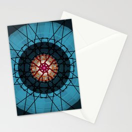 Nexus N°37bis Stationery Cards