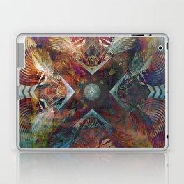 Palmyra Laptop & iPad Skin