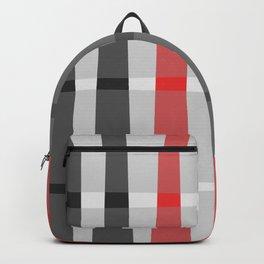 Nr. 17 - Foggy Backpack