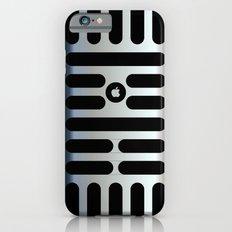 Micro iPhone iPhone 6 Slim Case