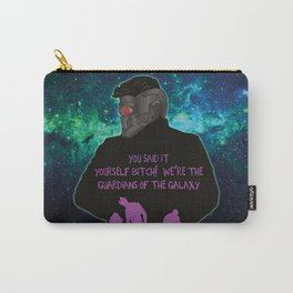 Starlord Carry-All Pouch