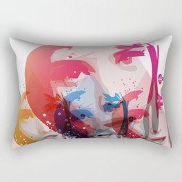 23. Rectangular Pillow