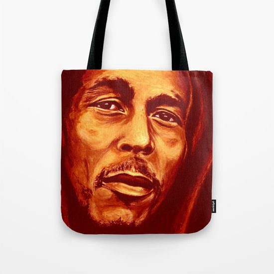 sir bobby - png rulezzz! Tote Bag