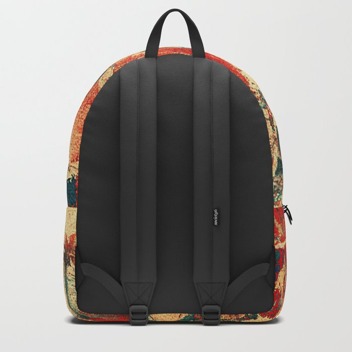 Ipanema 40° Backpack