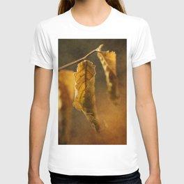 Autumn #10 T-shirt