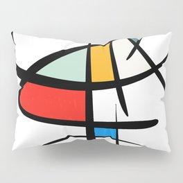 Motif 162 Pillow Sham